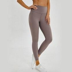 Nepoagym EXPLORING XXS To XL Plus Size Women Yoga Leggings High Waist Sport Leggings Pants for Women Leggings Gym
