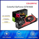 Colorful GeForce GTX...