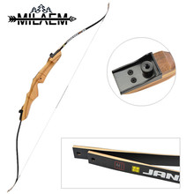 62/66/68/70 inch Archery Recurve Bow 24-40 lbs Traditional Hunting Long Bow For Adult Shooting Hunting Bow Outdoor Training ourpgone 24lbs 26lbs 66 inch aluminum alloy handle recurve bow and string entertainment practice for hunting shooting training