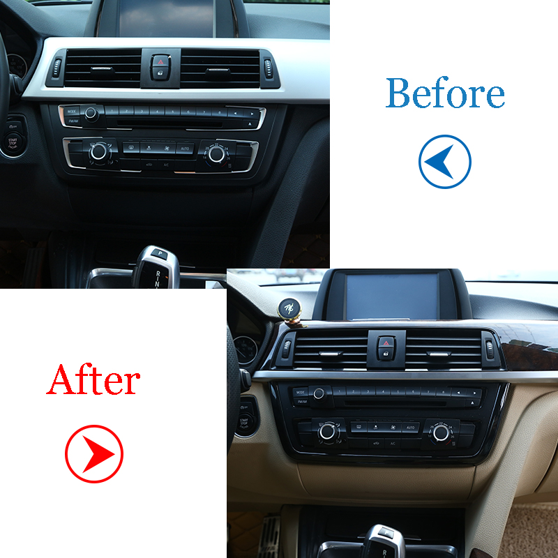 lowest price Anti-Slip Rubber Gate Slot Cup Mat For Subaru XV 2011 2012 2013 2014 2015 Crosstrek WRX STI Coaster Accessories Car Stickers