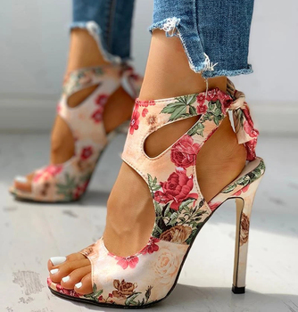 2020 Summer Sexy High Heels woman New High Heels Pumps Sandals Fashion Summer Sexy Ladies Increased shoes 35-43 цена 2017