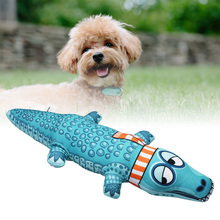 Squeeze игрушка для собак забавная игрушка для домашних животных жужжащий скрипач милый звук жевательные игрушки стоматологический уход товары для домашних собак дропшиппинг