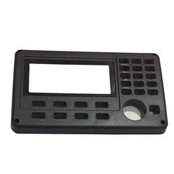 LCD etui na klawiaturę do stacji TOPCON ES602G GTS1002