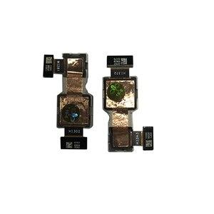 "Image 4 - الأصلي M & Sen 6.26 ""ل شاومي Redmi نوت 6 برو الخلفية كاميرا كبيرة وحدة فليكس كابل ل Redmi نوت 6 برو عودة الكاميرا الرئيسية"
