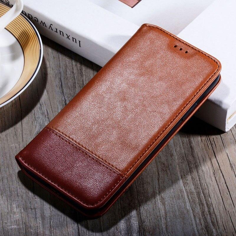 Capa para huawei p40 p30 p20 p10 p9 p8 mate 30 20 10 lite e plus pro funda couro caso carteira magnética slot para cartão flip capa