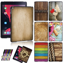 Tablet case for apple ipad 2019 7th 102  tablet lightweight