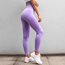 Women-Energy-Seamless-Tummy-Control-Yoga-Pants-Super-Stretchy-Gym-Tights-High-Waist-Sport-Leggings-Running