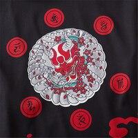 Кимоно  8$ #2