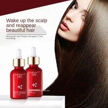 Plant Essence Fast Hair Growth Serum Essential Oil Anti Preventing Hair Lose Liquid Damaged Hair Repair Growing