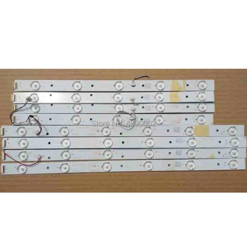 LED Ha Ier 39DU3000 LE39PUV3 LED39D11-ZC14-01 LED39D11-ZC14-02 LED39D11-ZC14-03 LED39D11-ZC14-04 30339011206/07