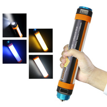 Camping light Outdoor Camping…