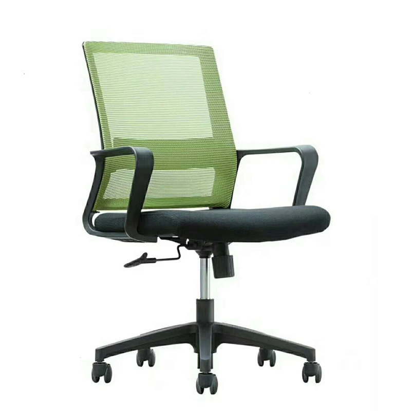 Office Chair Swivel Chair Computer Chair Lift Chair Household Ergonomic Chair To Work In An Office Swivel Chair Meeting Staff