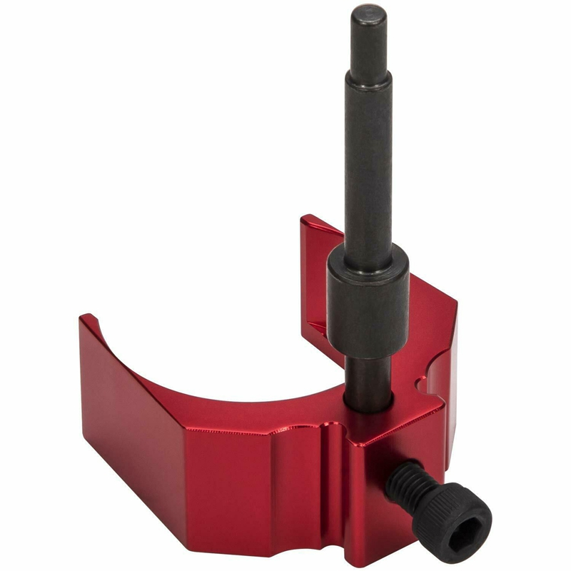 Height Tool Engine Injector Timing Fixture For Caterpillar 3406E 9U-7227