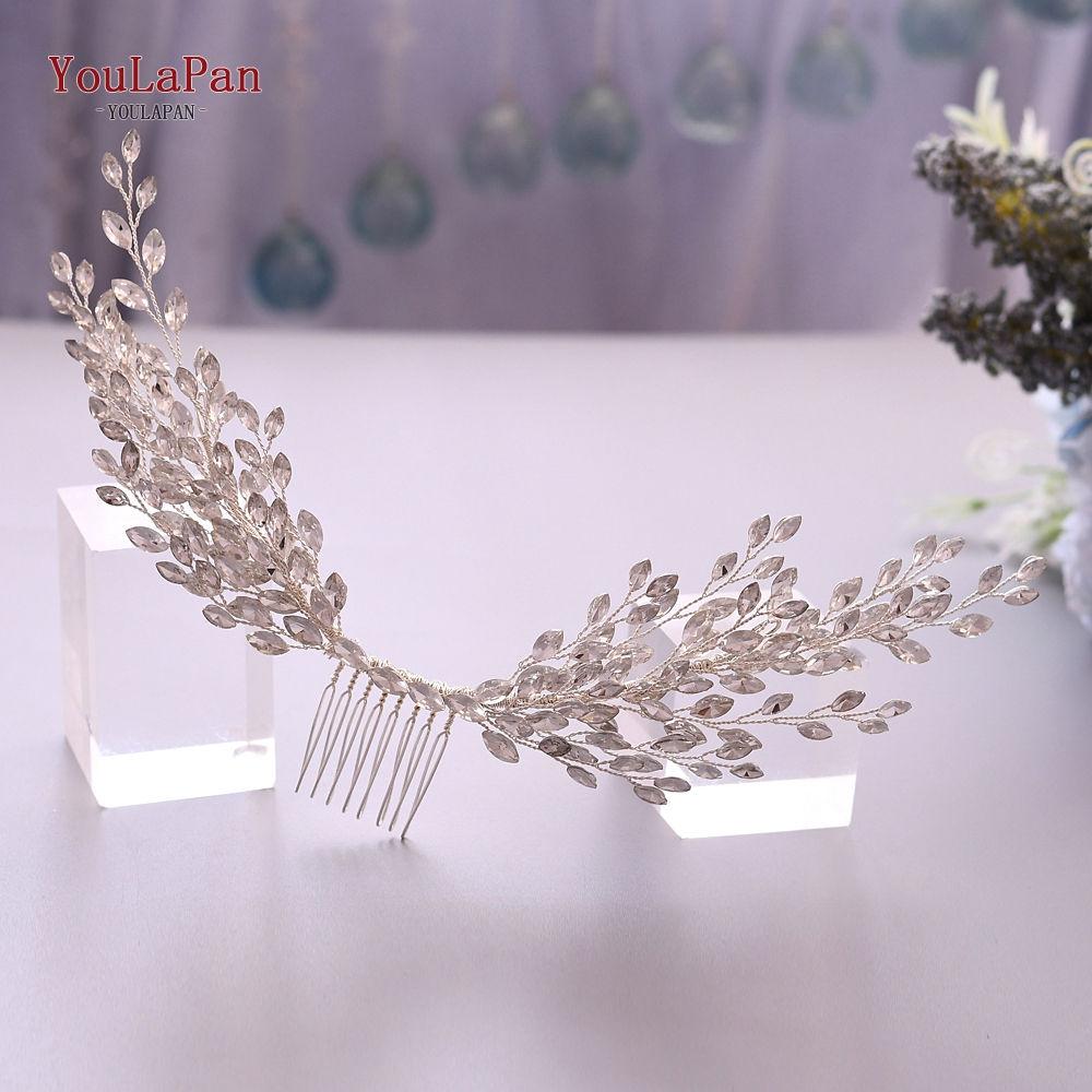 youlapan-hp276-argent-mariee-peigne-a-cheveux-pour-mariage-mariee-cheveux-diademe-luxe-clair-strass-mariage-pince-a-cheveux-mariee-diademe