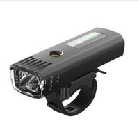 WasaFire Front Bicycle Light USD Rechargeable Waterproof Led Bike Torch Cycling Headlight Climbing Flashlight Lamps