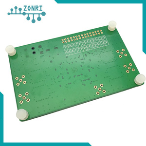 Image 3 - AD9959 Four Channel High Speed DDS Signal Generation Module RF Signal Source 200MHz Barron Output