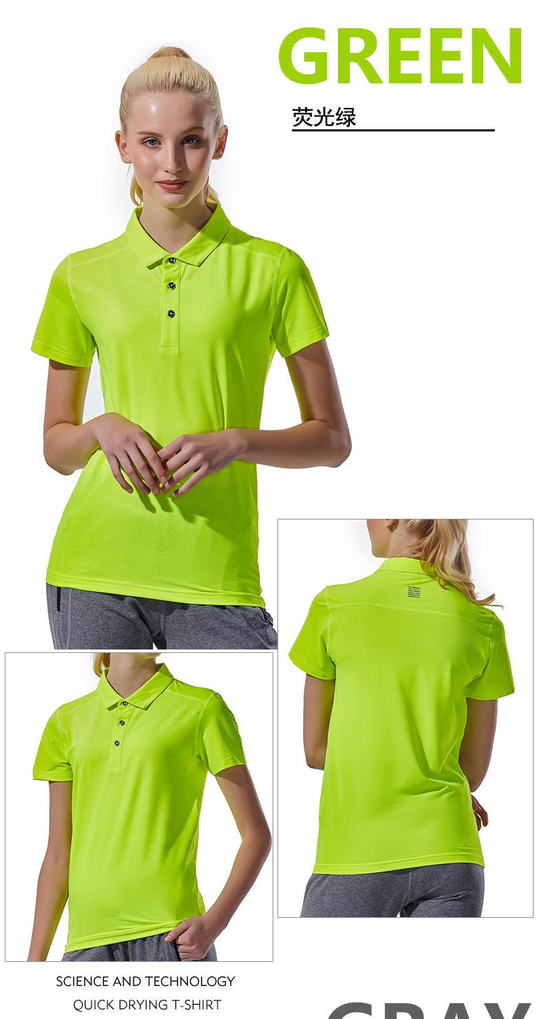 2020Sweatshirt men shirt camiseta deportiva hombre camiseta sin mangas deporte hombre jersey fitness shirt short sleeve t- shirt_3