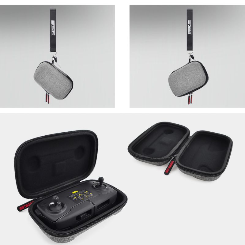 2020 Remote Control​/Body Storage Bag Carry Case Box Portable Shockproof For DJI MAVIC Mini IM