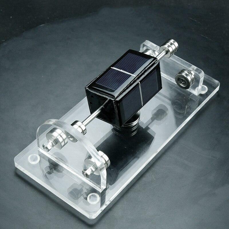suspensao magnetica brinquedos motores solares motores mendocino 02