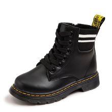 JINJIN-WW29-Lato 2020 nowe buty futrzane hyoma czy domu gorące buty zrobić domu futrzane buty częste użytkownicy poza domem kapcie