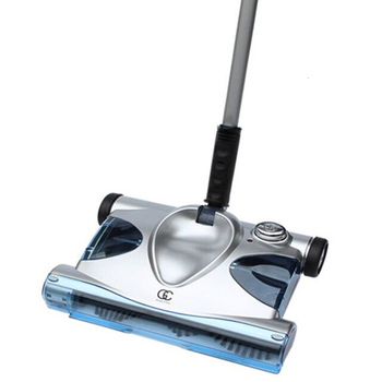 Sweep The Floor Mop The Floor Machine Vacuum Cleaner Sweep Towing Hand Push Sweep Machine Motor-driven Sweep Machine фото