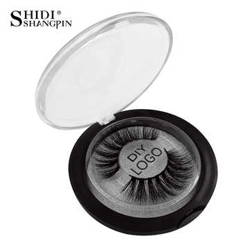 70 boxes customized packing eyelashes free shipping - DISCOUNT ITEM  0% OFF All Category