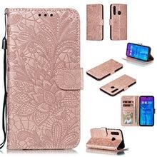 Étui portefeuille à rabat en cuir pour Huawei P40 P30 Pro, P Smart Z 2019, housse pour téléphone Y5, Y6, Y7 Prime, Y9 2019, 2018, Honor 10, 20 Lite, 9S, 9A,
