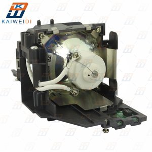 Image 2 - ET LAV400 PT VW530 PT VW535 PT VW535N PT VX600 PT VX605 VX605N VZ570 VZ575 Replacement Projector Lamp for Panasonic
