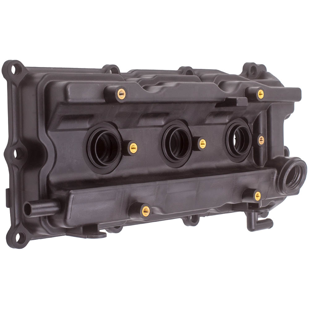Maxima 3.5L Manual Hydraulic Motor /& Trans Mounts Set 4PCS for 04-06 Altima