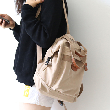 New Designer Women Backpack Quality Ladies Waterproof Nylon Fashion School Bag for Teenager Girls Casual Shoulder Bags Mochilas women backpacks women s nylon girl school bag high quality ladies bags designer bolsas masculina harajuhku mochilas kanken usb