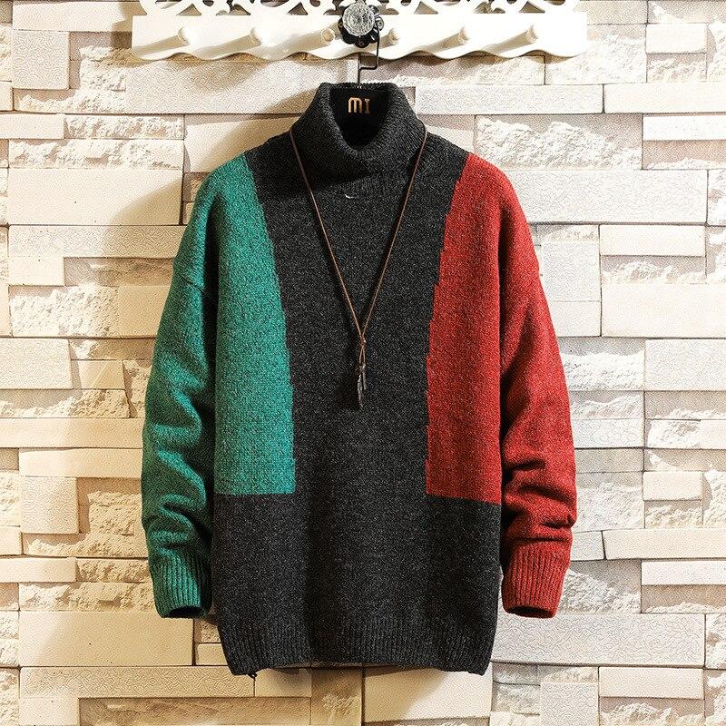 Sweater Man, Men's Sweater, Top Man, Large Men's Clothing, Pullover Man, Men's Clothing, Men Sweater  Sweater Men