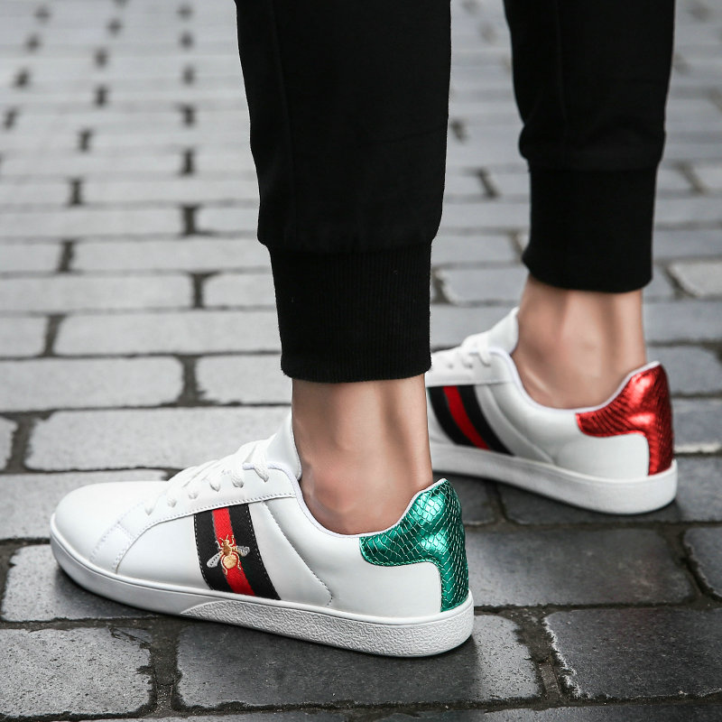 Summer-Couple-Shoes-Mens-Canvas-Embroidery-Board-Shoes-Leather-Men-and-Women-Shoes-Fashion-Wild-Trend(5)
