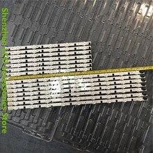 14 ชิ้น/ล็อตสำหรับ Samsung D2GE 420SCB R3 D2GE 420SCA R3 2013 SVS42F UE42F5500 CY HF420BGAV1H UE42F5000 UE42F5300 BN96 25307A ใหม่
