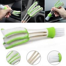 Cleaning Brush For Bottles Keyboard Dust Collector Computer Glass Cleaner Clean Tools Window Blinds