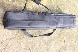 Image 3 - New Telescope Tripod Carrying Protector Soft Shoulder Bag Backpack for Celestron Telescope AstroMaster 90EQ 90AZ BOSMA 90/1000