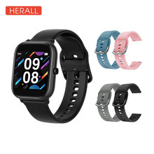 2020 Version mondiale montre intelligente Fitness Bracelet Calories moniteur de fréquence cardiaque Sport Smartwatch hommes femmes pour Android Xiaomi Apple(China)