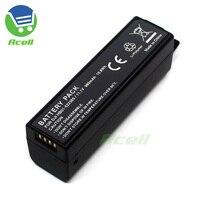 HB01-522365 インテリジェントバッテリー dji osmo +/osmo 携帯/osmo プロ/osmo 生/osmo シリーズハンドヘルドジンバル互換 HB02-542465
