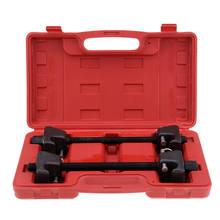 Samger-pince de compresseur à ressort ou outil de réparation de voiture 1 ensemble, amortisseur Macpherson