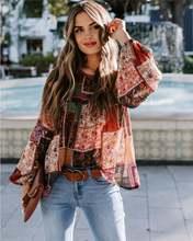 Лидер продаж стильная рубашка модный топ с кружевными вставками