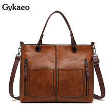 Tote Ladies Bags Handbags