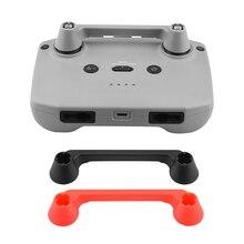 Joystick Cover Elements Spelen Milieuvriendelijke Drone Veiligheid Voor Dji Mavic Mini 2 Afstandsbediening Rocker Guard Protector