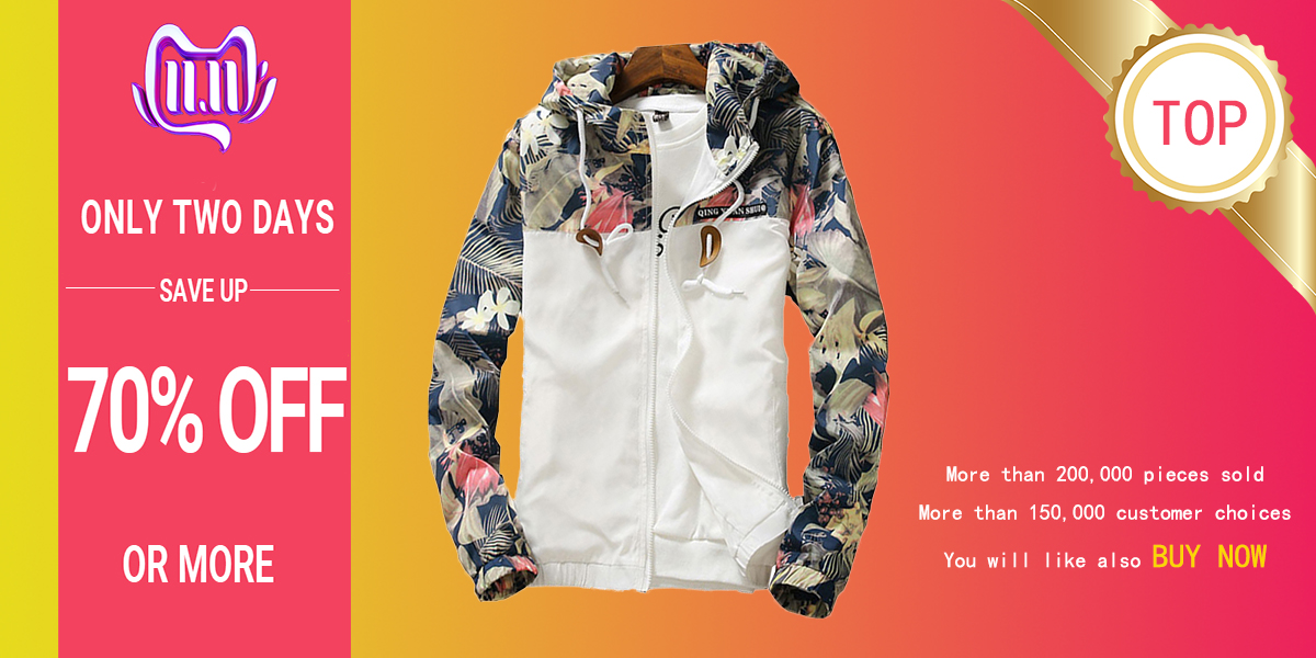 Hdaaf42f7565d43408b374a98032f6098T Women's Hooded Jackets 2019 Summer Causal windbreaker Women Basic Jackets Coats Sweater Zipper Lightweight Jackets Bomber Famale