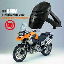 Мотоциклетный брызговик для bmw r 1200 gs r1200 r1200gs 1200gs