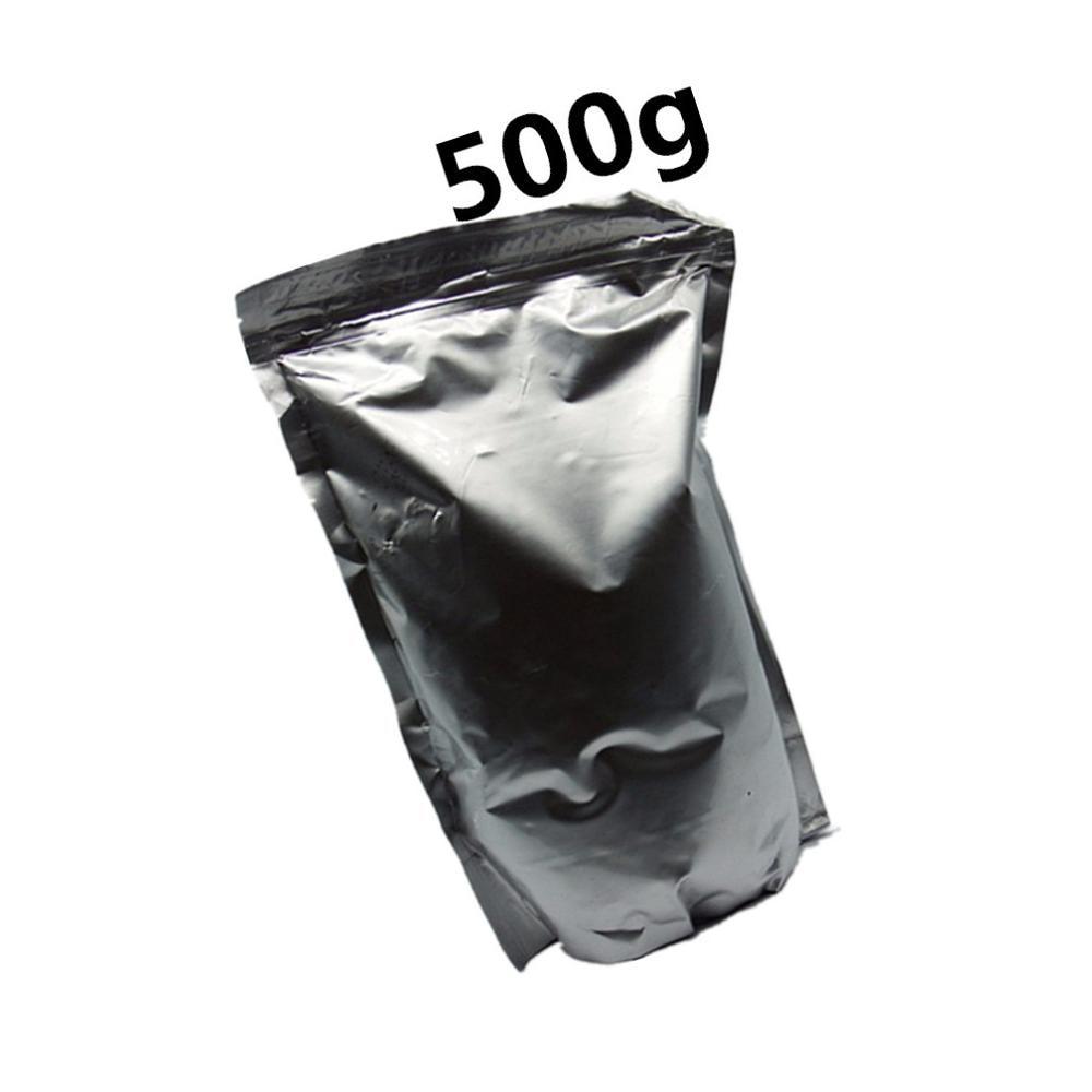 12A Black Refill Printer Toner Powder Kit Kits CRG 709 CRG 303 LBP 3950 LBP 3980 LBP 3970 LBP 2900 Laser Toner Power Printer|Toner Powder| |  - title=
