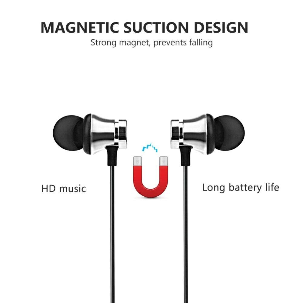 2019-New-Wireless-Bluetooth-Earphones-Sport-Magnetic-Stereo-Earpiece-Fone-De-Ouvido-For-IPhone-Xiaomi-Huawei(3)