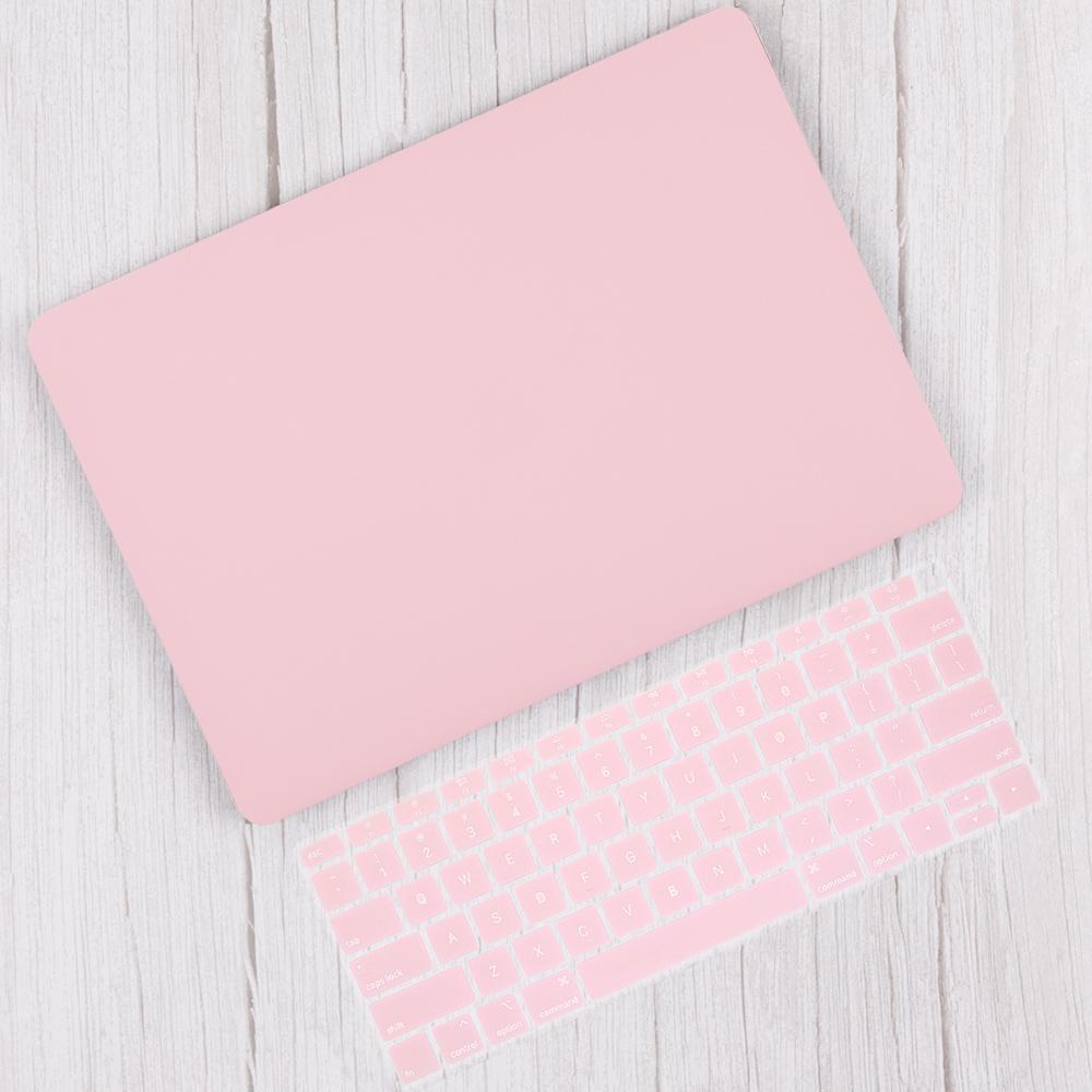 Redlai Matte Crystal Case for MacBook 159
