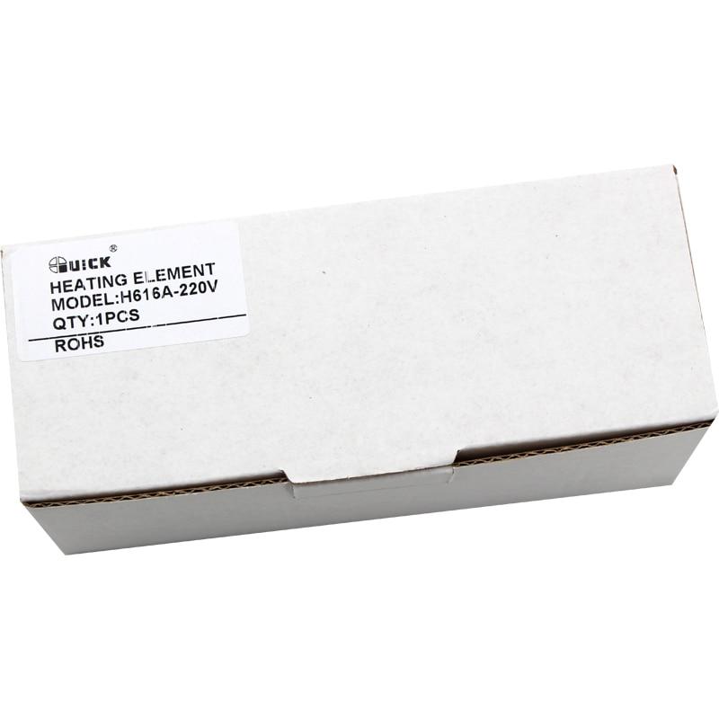 home improvement : Hantek CC65 CC650 AC DC Current Clamp 20KHz 400Hz Bandwidth 1mV 10mA 65A 650A FOR Oscilloscope with BNC banana type connector