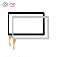 Touch-Screen W116 Replacement-Parts Panel-Repair Capacitive for K20 And Black Pro New