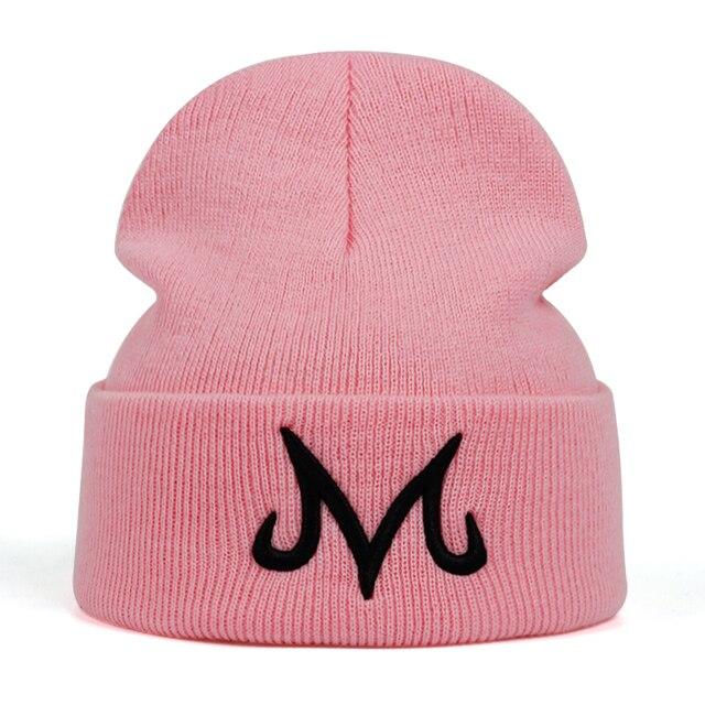 Majin Fashion Beanie 6