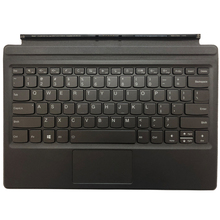 US Keyboard Lenovo MIIX520 Backlight FOR 520/Miix520/Folio-case/.. 03X7548 with NEW